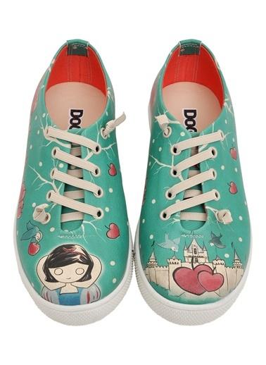 Lifestyle Ayakkabı-Dogo